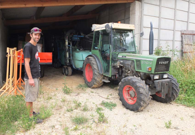 1ozil_thomas_fendt_tractor