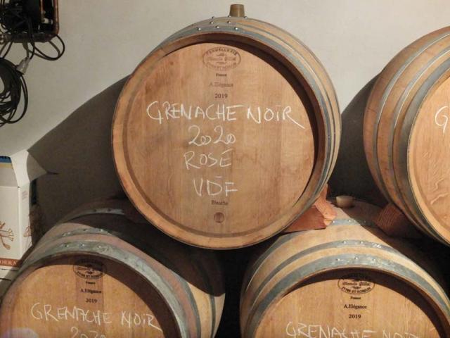 1anders_cellar_barrel_grenache_noir