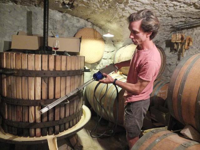 1anders_cellar_barrel_cleaning_tool