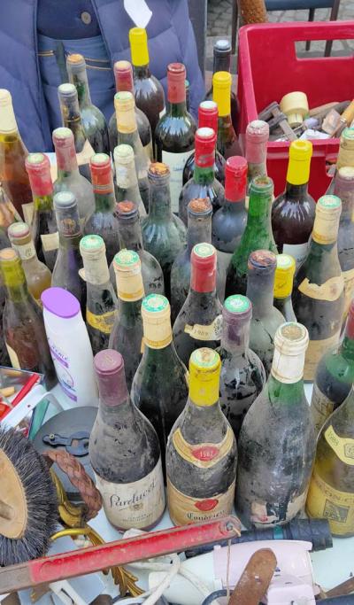 1wn_fleamarket_wines