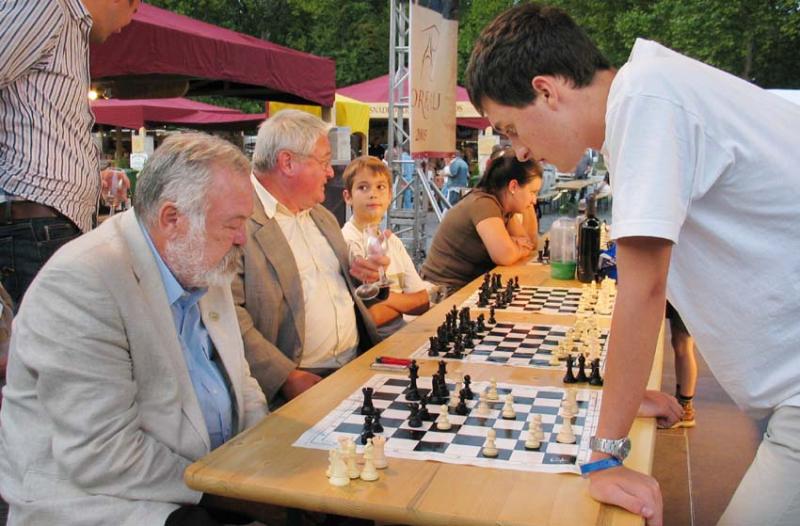 1huba_szeremley_borfalu_chess_player
