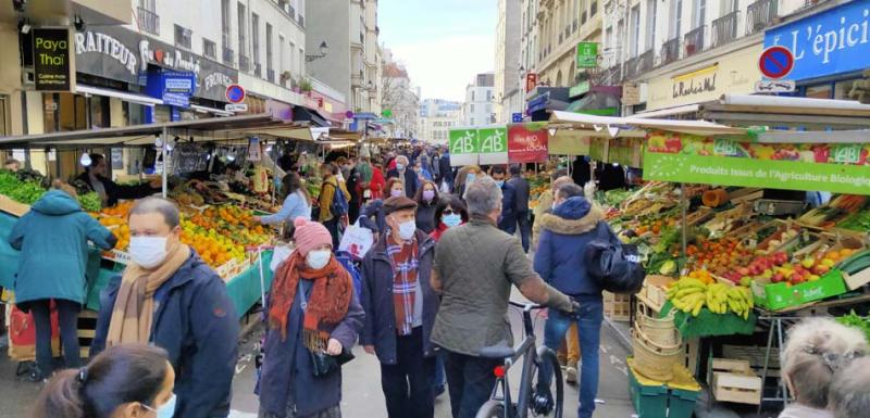 1wn_paris_market
