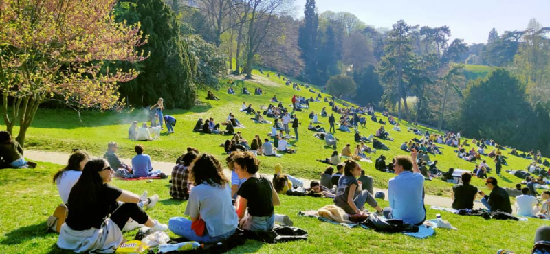 1wn_buttes_chaumont
