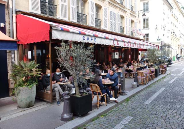 1paris_terraces_le_bonaparte