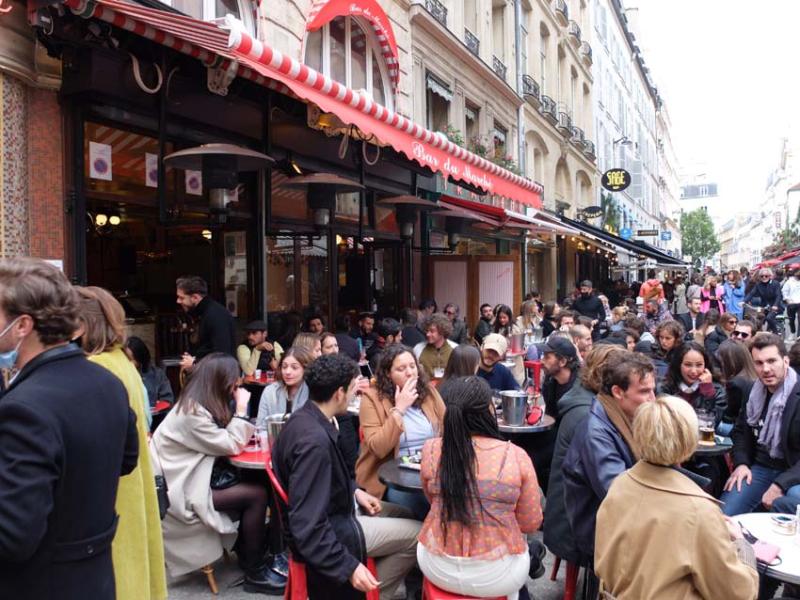 1paris_terraces_bar_du_marche