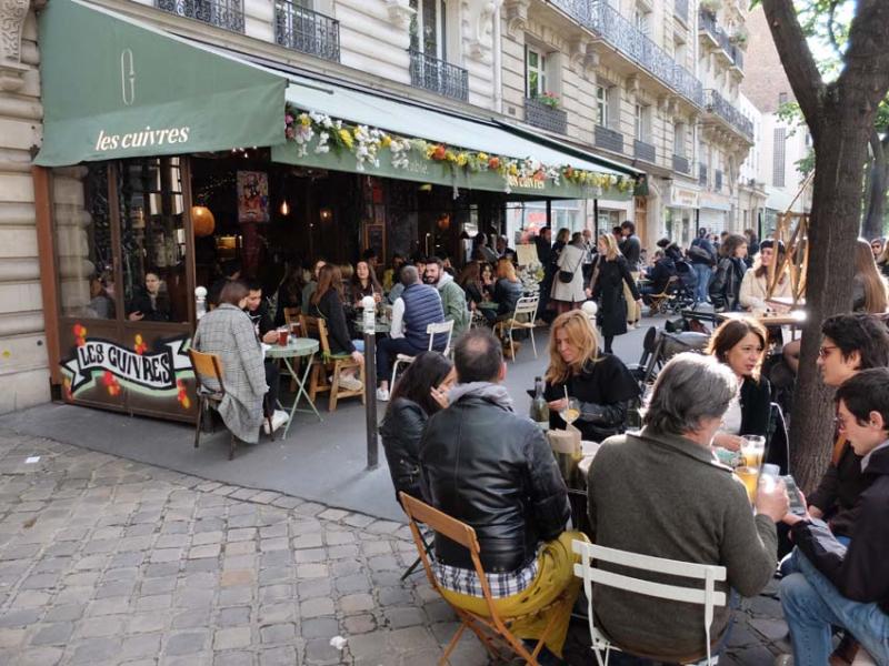 1paris_terraces_les_cuivres