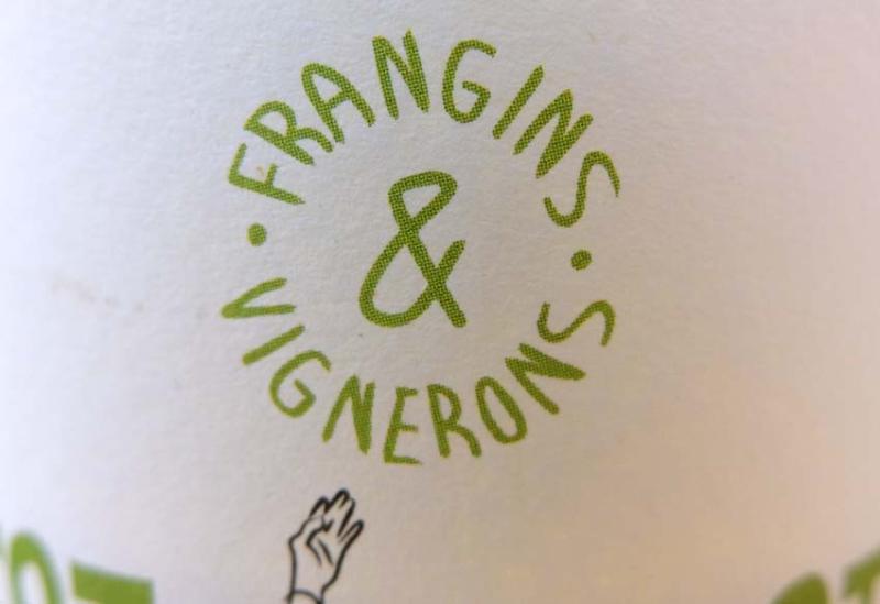 1ozil_frangins_vignerons