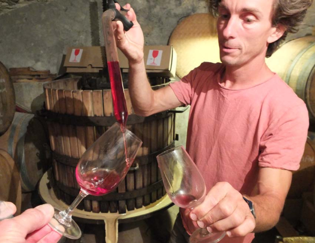1anders_cellar_other_red