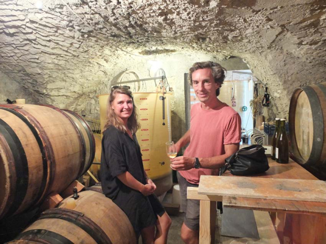1anders_cellar_with_wife