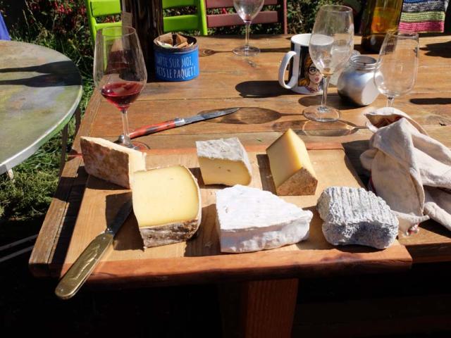 1quastana_lunch_cheese_plateau
