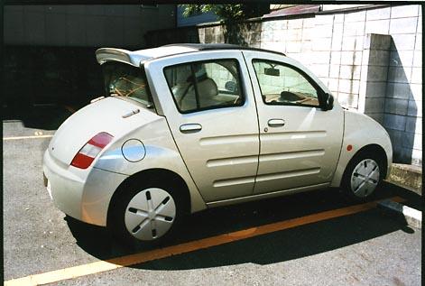 cute_car_kyoto.jpg