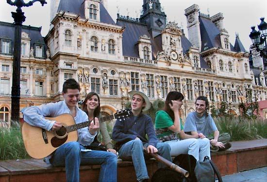 Fete_musique_mairie