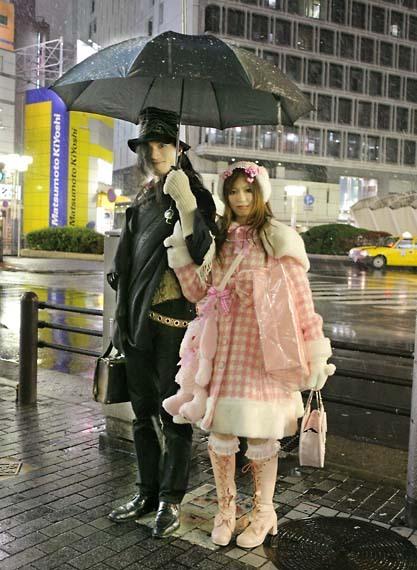 1jap_tokyo_ikebukuro_couple