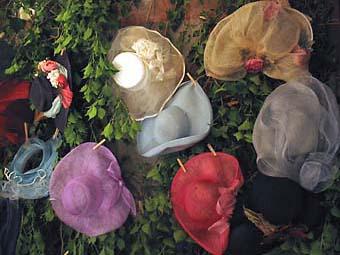 chapeaux_repos