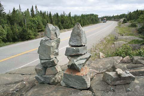 Ontario_stones_wawa