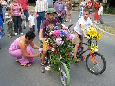 parade_bikes