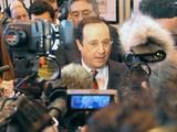 Sal_agr_betes_hollande