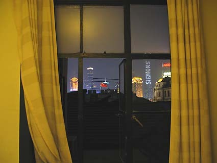 Shanghai_curtains