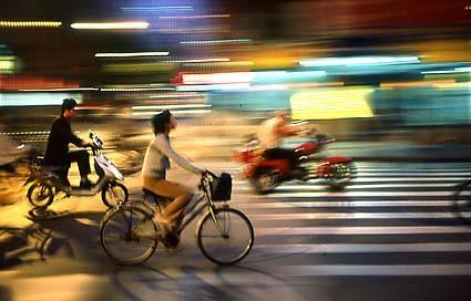 Shanghai_sichuan_lu