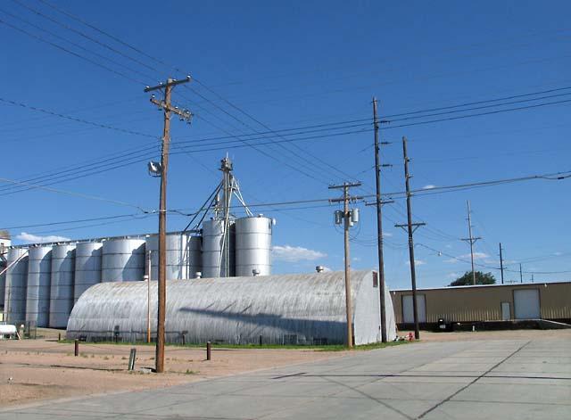 Backroads_ogallala_nebraska