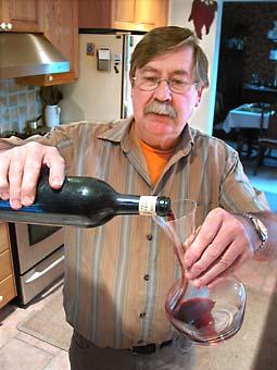 Garage_wine_pour