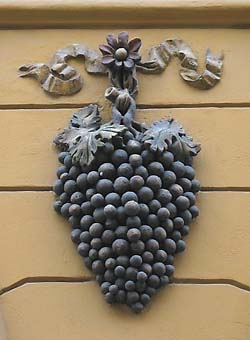 Wroclaw_grape