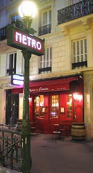 cartouche_metro