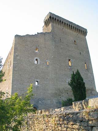 cdp_chateau