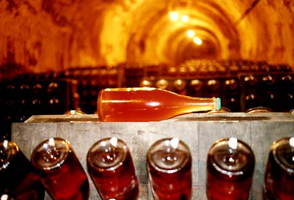cellars_mailly