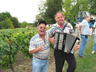 Clos_chateau_duo_accordeon