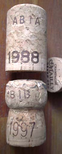 corks_mailly