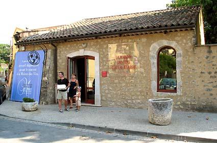 la_celle_maison_vins