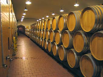mellot_cellar