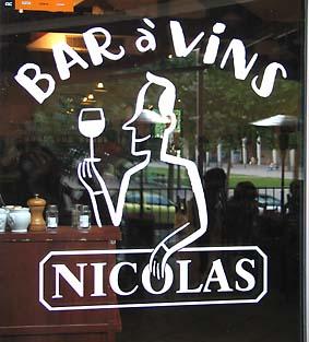 nicolas_vitre