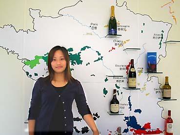 Shanghai_catre_france