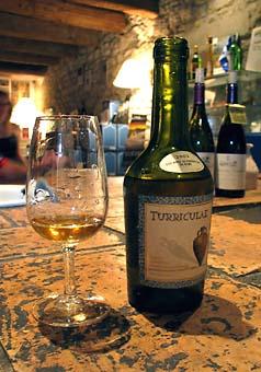 tourelles_turriculae