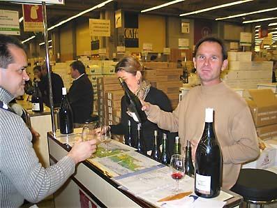 Vignerons25nov_breton