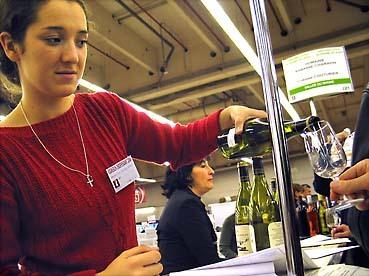 Vignerons25nov_daumasgassac